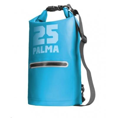 TRUST Batoh Palma Waterproof Bag (25L) - blue
