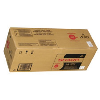 SHARP toner AR-202T pro Sharp AR 163/201/202/206
