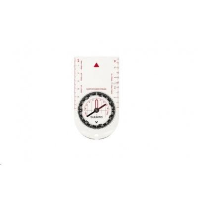 Suunto kompas A-10 NH COMPASS