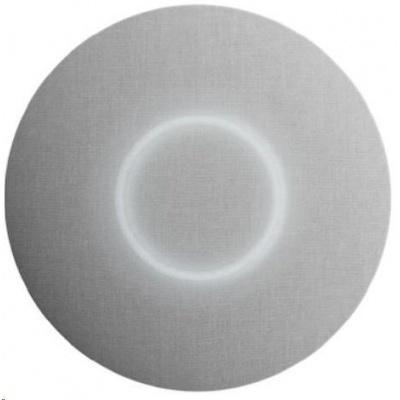 UBNT kryt pro UAP-nanoHD, motiv tkaniny, 3 kusy