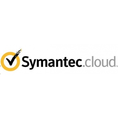 Endpoint Protection Cloud Encryption Add On, Initial Cloud Service Subscription with Support, 1-24 Users 1 YR