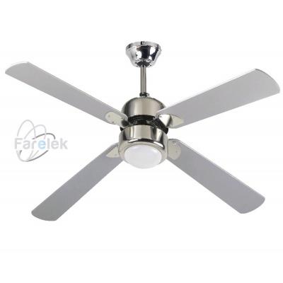 FARELEK Stropní ventilátor FIJI
