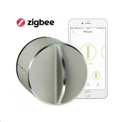 Danalock V3 chytrý zámek - Bluetooth & Zigbee