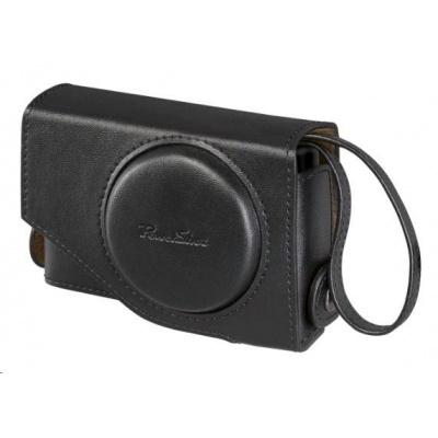 Canon DCC-1900 pouzdro - černé