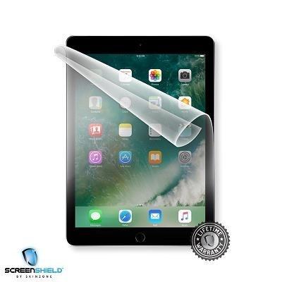 Screenshield fólie na displej pro APPLE iPad (2018) Wi-Fi