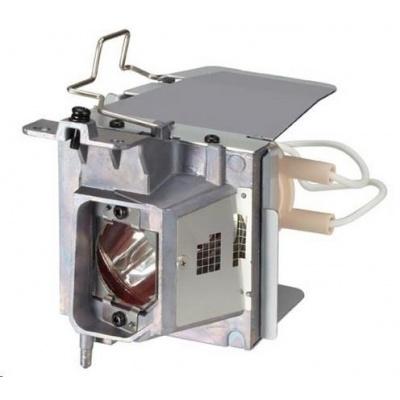 NEC Náhradní Lampa NP35LP  (Lamp for V302H, V332X, V332W)