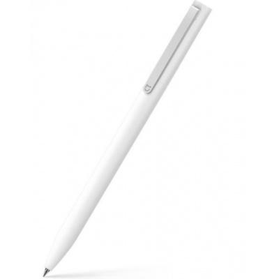 Mi Rollerball Pen (White)