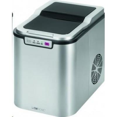 Clatronic EWB3526 výrobník ledu