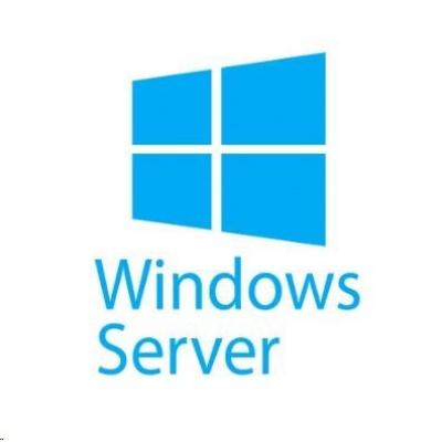 Windows Server Essentials 2019 OLP NL