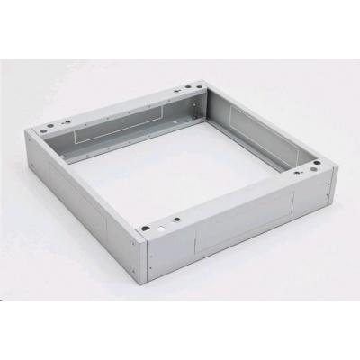 TRITON Podstavec 800x900, šedý
