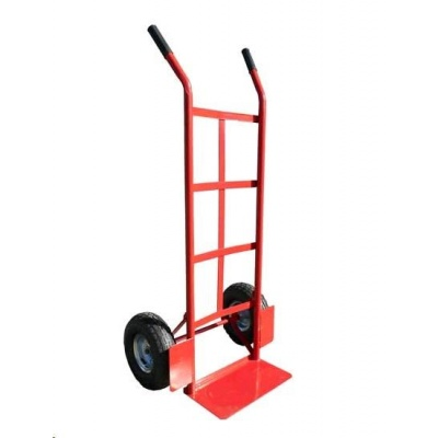 MAGG TK200 Rudl transportní vozík 200 kg