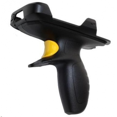 Zebra pistolová rukojet GUN Trigger handle TC20/TC25