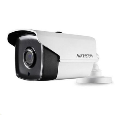 HIKVISION DS-2CE16D0T-IT3F (3.6 mm)  4v1 (HD-TVI / CVI / AHD / Analog) kamera 1080p, 3.6mm,12 VDC, IP66