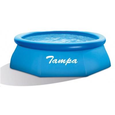 Marimex Bazén Tampa 2,44x0,76 m bez filtrace