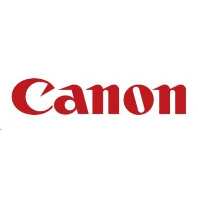 Canon  Duplexní jednotka-C1 - pro tisk duplex