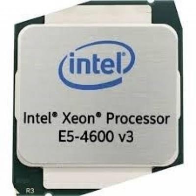CPU INTEL XEON E5-4655 v3, LGA2011-3, 2.90 Ghz, 30M L3, 6/12, tray (bez chladiče)