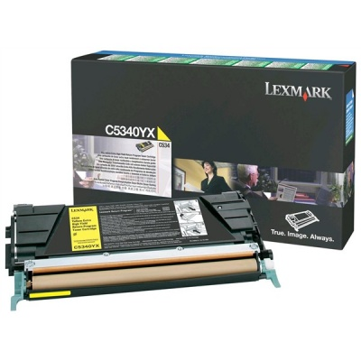 C935/X94X BLACK PHOTO KIT