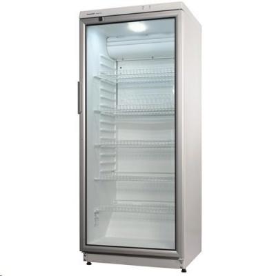 SNAIGE CD290 1004 chladící vitrína