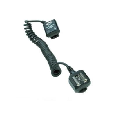 Doerr Propojovací TTL kabel - pro NIKON