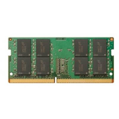 32GB (1x32GB) DDR4-2666 ECC Unbuff RAM