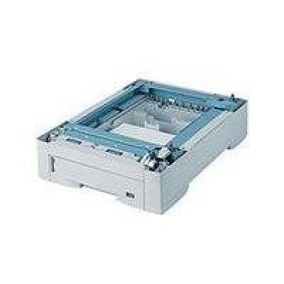 Epson zásobník papíru - 1 500 listů pro AcuLaser C9100