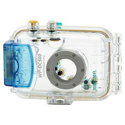 Canon WP-DC500 pouzdro vodotěsné