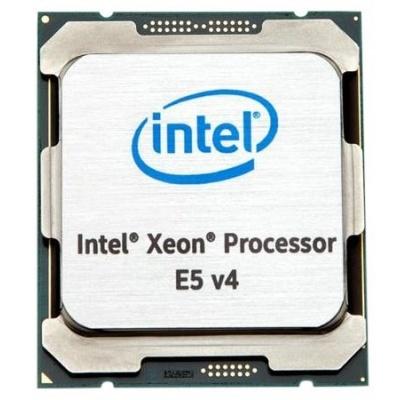 CPU INTEL XEON E5-4667 v4, LGA2011-3, 2.20 Ghz, 45M L3, 18/36, tray (bez chladiče)