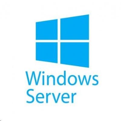 Windows Server External Connector Lic/SA Pack OLP NL GOVT