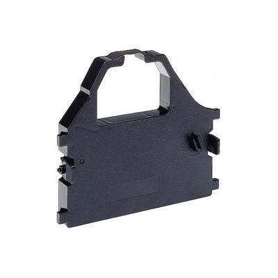 SPO páska pro STAR ZA200/250, LC24-10/7211/8211/24-300 (LZ9/24,X24,Z24)