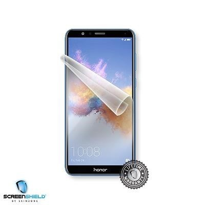 Screenshield fólie na displej pro HUAWEI Honor 7X