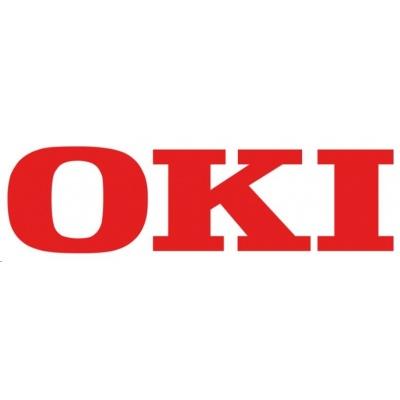 Oki Dokončovací jednotka pro řadu C9600/C9650/C9800/C9800 MFP/C9850/C910 (5 přihrádek)