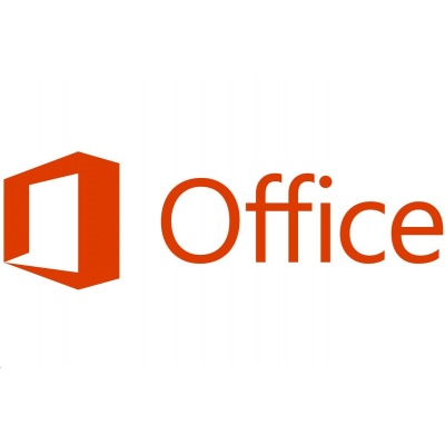 Office Standard 2019 OLP B Acdmc