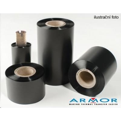 ARMOR TTR páska T49563ZA (80mm x 300m, AWXFH IN )