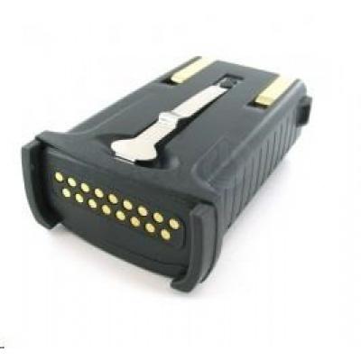 Motorola do MC9x , náhradní baterie, 2600mAh