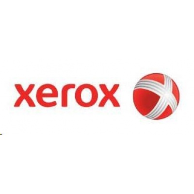 Xerox Additional Paper Tray ( 250 sheet)