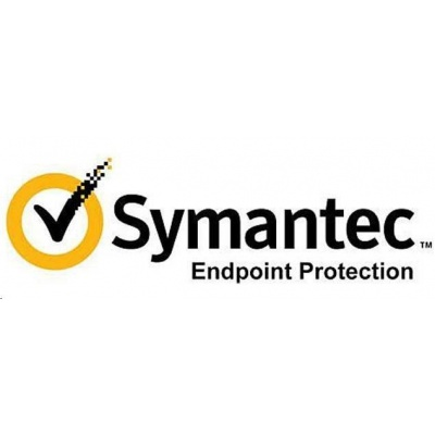 Endpoint Protection, Initial Software Main., 1-24 DEV 1 YR