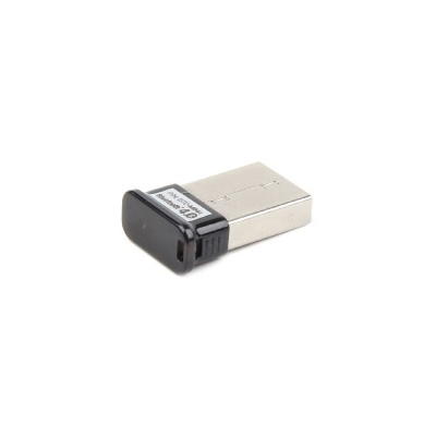 GEMBIRD adapter USB Bluetooth v4.0, mini dongle